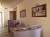 alanja-hotel-buyuk-1-33