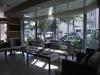 alanja-hotel-buyuk-1-36