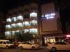 alanja-hotel-buyuk-1-48