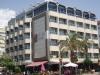 alanja-hotel-buyuk-1-54