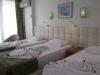 alanja-hotel-buyuk-1-59