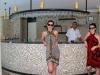 alanja-hotel-kleopatra-ada11