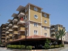 alanja-hotel-kleopatra-ada14
