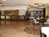 alanja-hotel-kleopatra-ada15