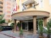 alanja-hotel-kleopatra-ada16