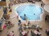 alanja-hotel-kleopatra-ada18