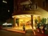 alanja-hotel-kleopatra-ada21
