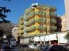 alanja-hotel-kleopatra-alis1