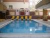alanja-hotel-kleopatra-alis13