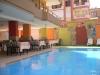 alanja-hotel-kleopatra-alis14