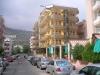 alanja-hotel-kleopatra-alis2
