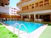 alanja-hotel-kleopatra-alis20
