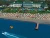 MC-Arancia-Resort-Hotel-1
