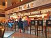 MC-Arancia-Resort-Hotel-10