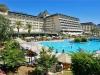 MC-Arancia-Resort-Hotel-11