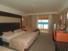 MC-Arancia-Resort-Hotel-2