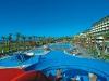 MC-Arancia-Resort-Hotel-3