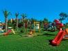 MC-Arancia-Resort-Hotel-5