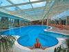 MC-Arancia-Resort-Hotel-6