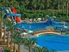 MC-Arancia-Resort-Hotel-8
