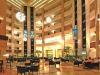 MC-Arancia-Resort-Hotel-9