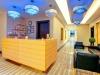 alanja-hotel-mc-park-resort1