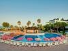 alanja-hotel-mc-park-resort10