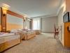 alanja-hotel-mc-park-resort12