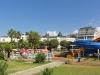 alanja-hotel-mc-park-resort17