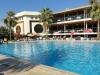 alanja-hotel-mc-park-resort18