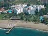 alanja-hotel-mc-park-resort22