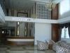 alanja-hotel-mc-park-resort24