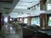 alanja-hotel-mc-park-resort25