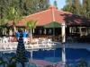 alanja-hotel-mc-park-resort27
