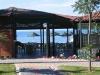 alanja-hotel-mc-park-resort28