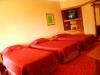 alanja-hotel-mc-park-resort29