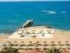 alanja-hotel-mc-park-resort3