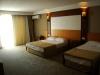 alanja-hotel-mc-park-resort30