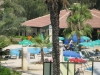 alanja-hotel-mc-park-resort32