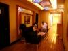 alanja-hotel-mc-park-resort36
