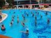 alanja-hotel-mc-park-resort37