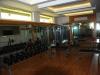 alanja-hotel-mc-park-resort38