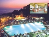 alanja-hotel-mc-park-resort4