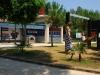 alanja-hotel-mc-park-resort44