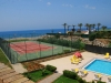 alanja-hotel-mc-park-resort45