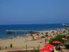 alanja-hotel-mc-park-resort46