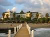 alanja-hotel-mc-park-resort47