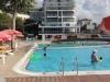 alanja-hotel-mc-park-resort49