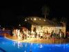 alanja-hotel-mc-park-resort50