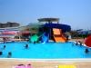 alanja-hotel-mc-park-resort51